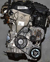 Двигатель Audi A1 1.4 TFSI, 2012-today тип мотора CPTA, фото 1