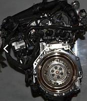 Двигатель Volkswagen Polo 1.4 TFSI, 2012-today тип мотора CPTA, фото 1