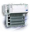 Контроллер и ввод/вывод IP20 Modicon Momentum