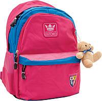 Рюкзак подростковый Х212 Oxford 1 Вересня 552994