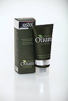 Ночная маска-комфорт для усталых волос от OTIUM Miracle