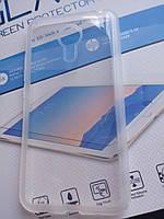 Силиконовый чехол для Meizu MX5
