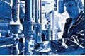 Химводоподготовка промышленная оборудование водоочистки Киев