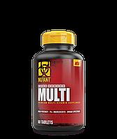 Витамины и минералы Multi Max (60 caps)