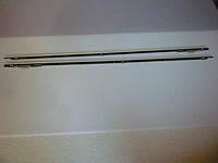 Светодиодные LED-линейки (стринги) SLED_2012SVS55_7032SNB_ PV_111213 (матрица LTJ550HQ16-B)., фото 1