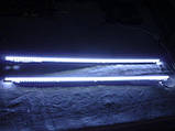 Світлодіодні LED-лінійки (стрінги) SLED_2012SVS55_7032SNB_ PV_111213 (матриця LTJ550HQ16-B)., фото 2