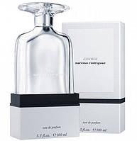 Женская оригинальная парфюмированная вода Narciso Rodriguez Essence, 100ml NNR ORGAP /07-37