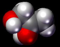 Пропиленгликоль (PG) BASF, фото 3