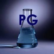 Пропиленгликоль (PG) BASF, фото 2