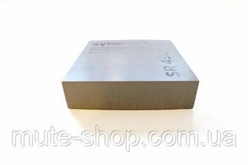 Sylomer SR 450, серый, 12.5 мм ( заказ кратно рулону 7,5м2)