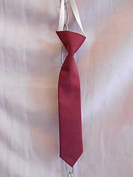 Школьный галстук 1 - 3 класс
