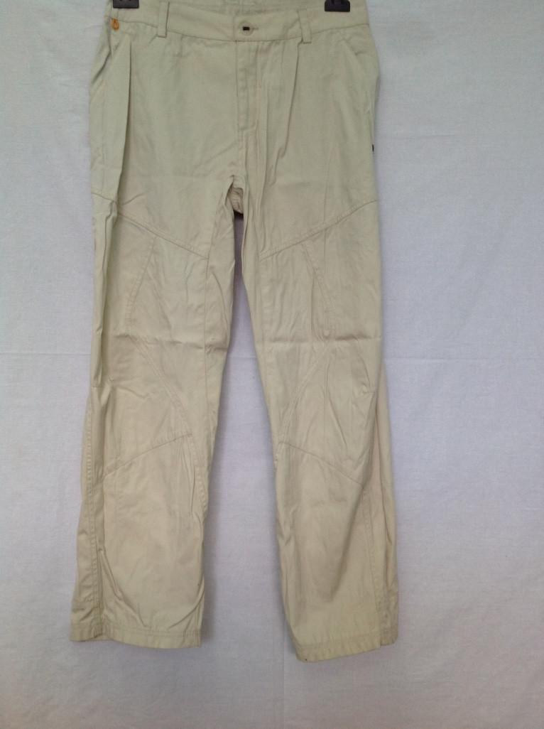 76909808b2e9 Мужские штаны Adidas (100% хлопок) Clima 365, цена, купить в Киеве ...