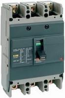 Автоматические выключатели Easypact до 400А