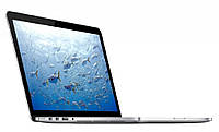 MacBook Pro 13,3 Retina display Z0QM0001K (new 2016)