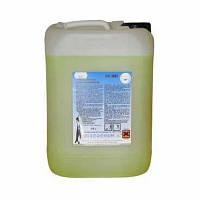 Чистящее средство Ecochem средство для глубокой очистки пола от полимерных покрытий 10л в канистре