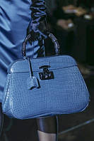Модные сумки сезона осень-зима 2013-2014