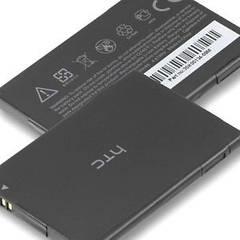 Аккумуляторы для мобильных телефонов и смартфонов