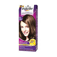 Краска для волос Pallete g3 золотистый трюфель 50 мл