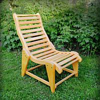 Кресло Традиция