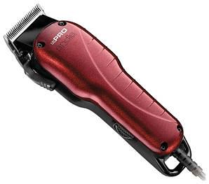 Машинка для стрижки волосся Andis US-1 PRO