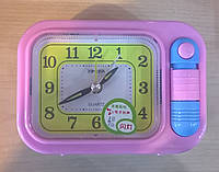 Настольные часы 2034