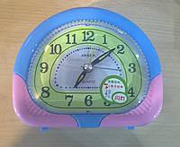 Настольные часы 2035