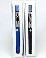 Электронная сигарета EVOD 1453 (STAR fish)