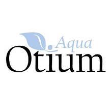 OTIUM Aqua - серія інтенсивного зволоження волосся