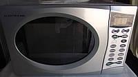 Микроволновая печь с грилем Electric б/у