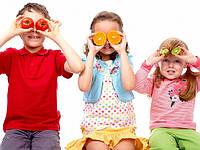 Учите детей здоровью