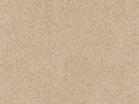 Troldtekt Natural Wood Fine Structure, K5, плита 600х600х25 мм