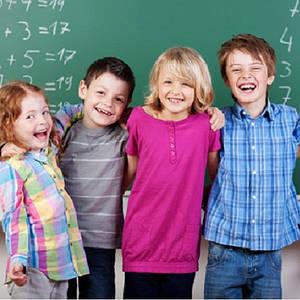 Одежда, обувь и аксессуары для школьников