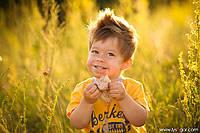 Детский фотограф Житомир | Дитячий фотограф Житомир