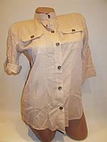 Рубашка  женская  № 927