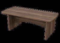 Стол приставной, офисная мебель