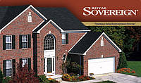GAF Royal Sovereign, фото 1