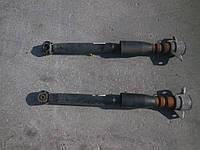 Амортизатор стойка задняя AUDI Q5 8R0513035E