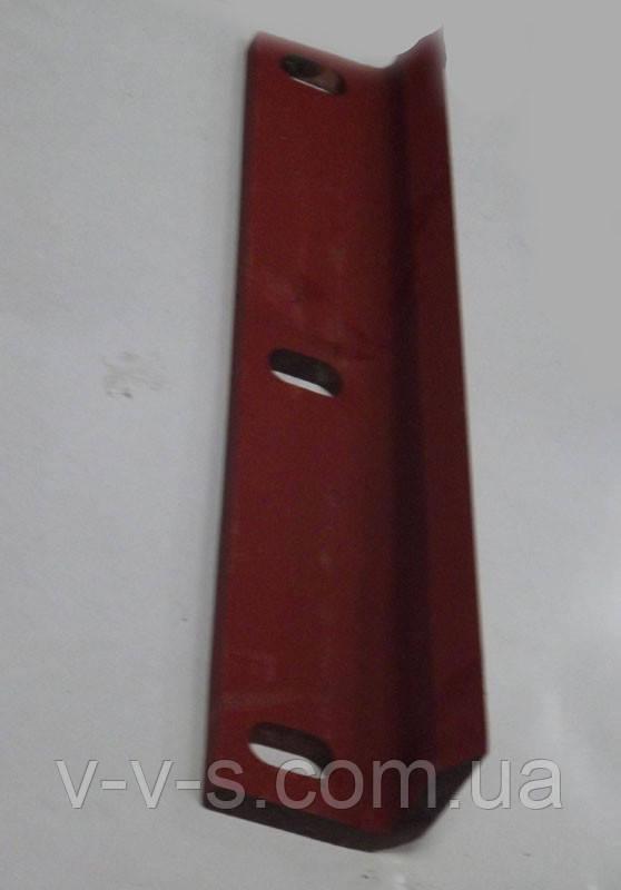 Нож поршня Famarol 8245-511-005-170. Запчасти на пресс-подборщик