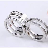 Кольцо в стиле MICHAEL KORS , фото 1