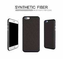 Чехол для iPhone 6 Plus/6S Plus Nillkin Synthetic Fiber