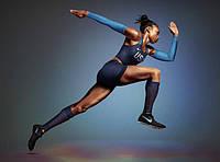 Спортивные чехлы для бега