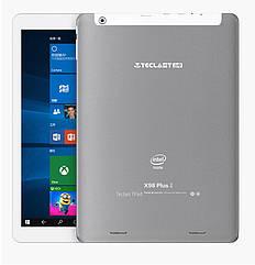Планшет Teclast X98 Plus II DualBoot Atom Z8300 4Gb 64Gb HDMI Android + Windows 10