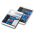 Планшет Teclast X98 Plus II DualBoot Atom Z8300 4Gb 64Gb HDMI Android + Windows 10, фото 2