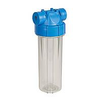 Фильтр для холодной воды ½  Aquafilter FHPL12-D