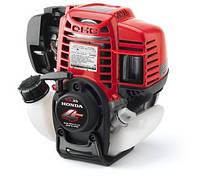 Двигатель для садовой техники Honda GX35