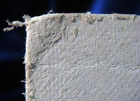 Картон асбестовый марки КАП (прокладочный) ГОСТ 2850-95