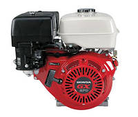 Двигатель для картинга Honda GX 270