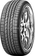Летние шины Roadstone Classe Premiere CP672 205/45 R16 87H