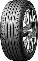 Летние шины Roadstone N9000 245/40 R18 97Y