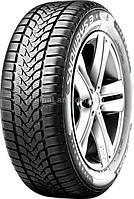 Зимние шины Lassa Snoways 3 235/45 R17 97V